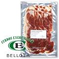Paletilla ibérica de bellota Cerdos Extremeños - En lonchas