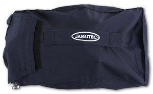Sac de présentation du support à jambon Jamotec F1