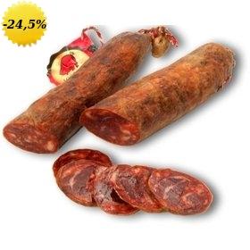 Chorizo Joselito ibérique de bellota