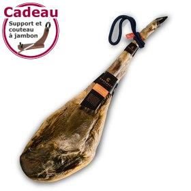 Jambon ibérique de bellota Carrasco