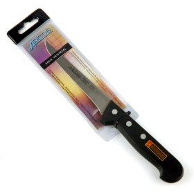 Couteau à désosser jambon Arcos Universal