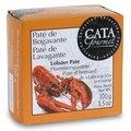 Pâté de homard Cata Gourmet 100 gr